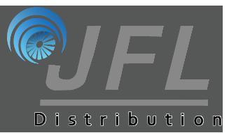 jfl-distribution
