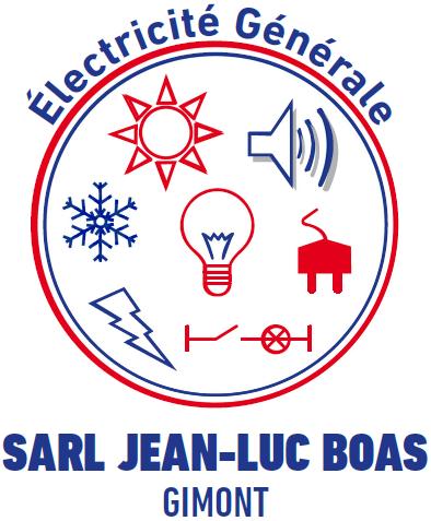 logo-jean-luc-boas