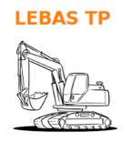 lebas-tp