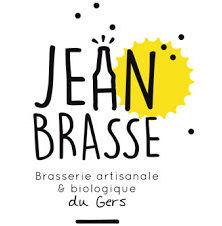 logo-jean-brasse