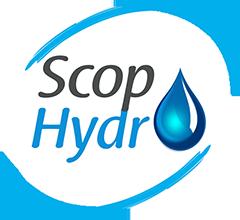 logo-scop-hydro