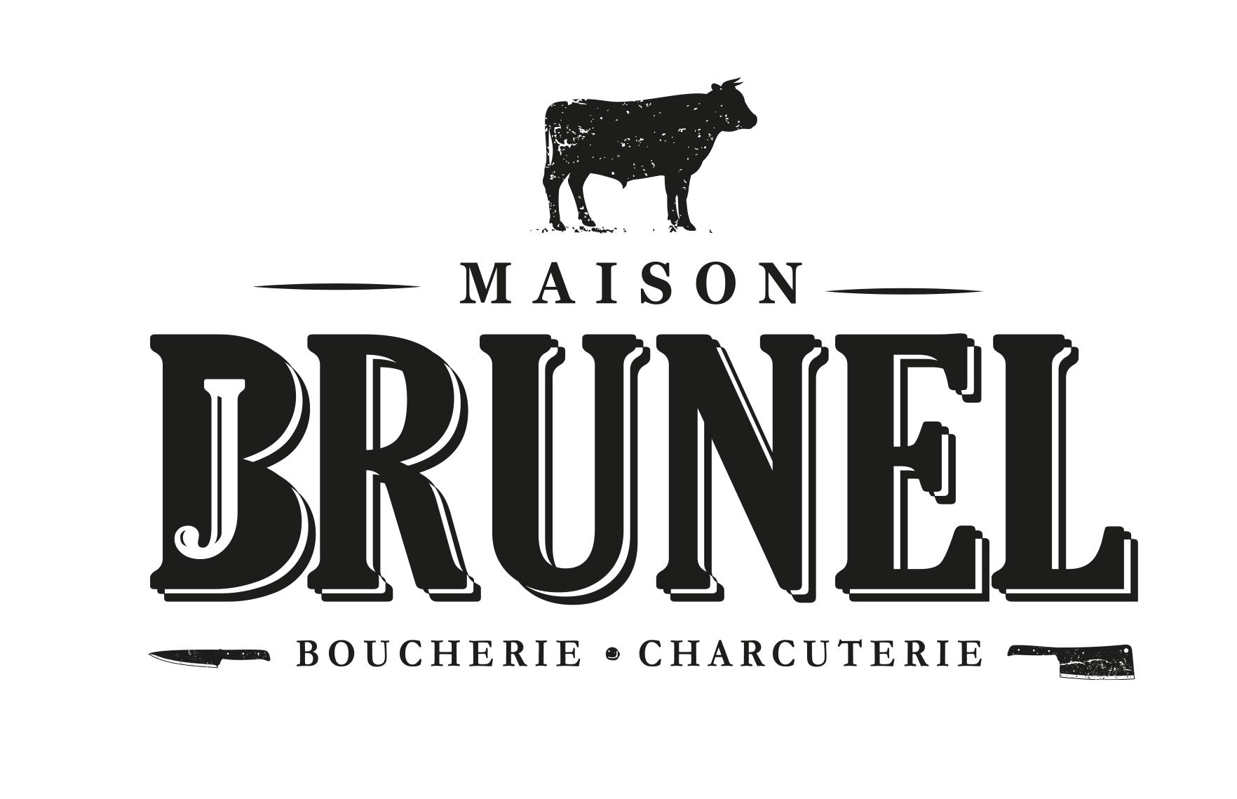 Boucherie Brunel