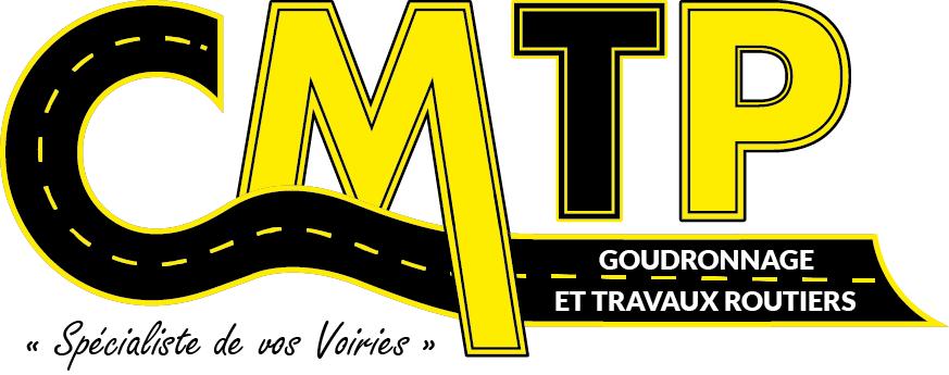 Logo-CMTP