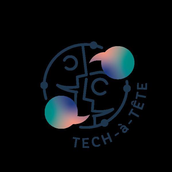 TECH-A-TETE-LOGO