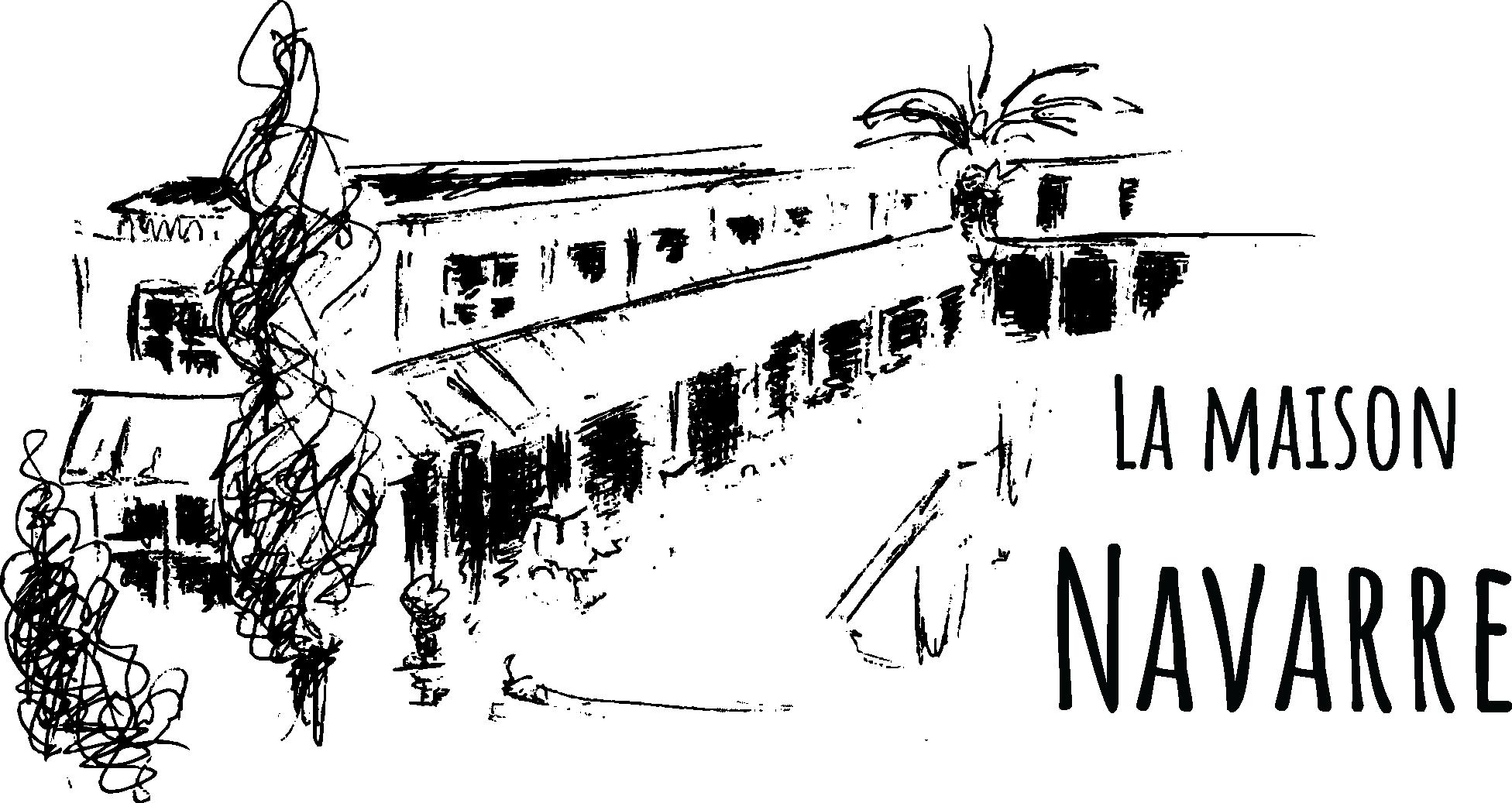 Logo-La-maison-navarre