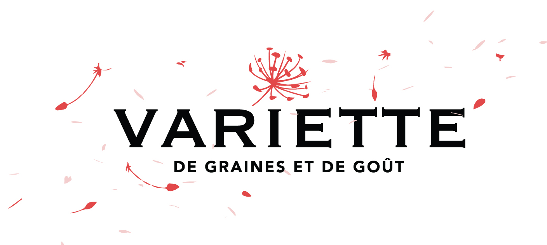 variette-logo