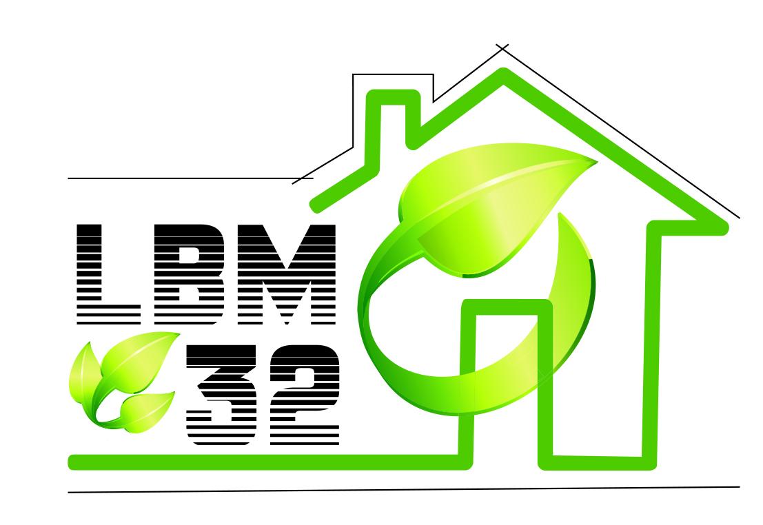 Logo-LBM32