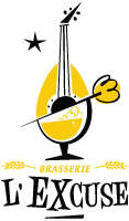 logo-brasserie-excuse